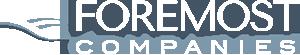 Foremost Company Logo